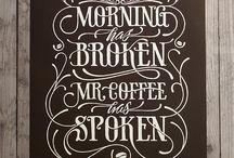 Coffee♡