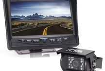 Rated #1 in Amazon.com for BEST #BackupCamera System / We are thrilled that our Rear View Safety Vehicle Backup Camera (RVS-770613) had been RATED #1 on Amazon.com!   http://www.amazon.com/gp/top-rated/electronics/1253823011