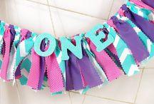Hayley birthday ideas