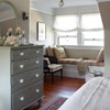 Bedroom Ideas Within Reach / by Deborah Burstyn