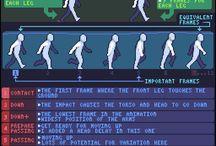 pixelart tutors
