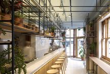 Inspiration Restaurant 01