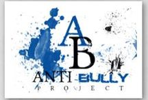 Anti-Bully Project