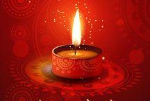 Diwali Specials from my blog / Diwali Recipes by Masterchefmom