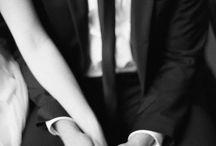 Wedding Photo Ideas // Esküvői fotó