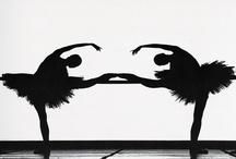Photo danse / My passion