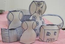 Vase project i