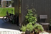 psks: fasada/okna/zaluzie/dvere/strecha