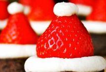 Tis the season to be jolly / Christmas