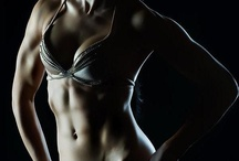 My Bod By May 2013