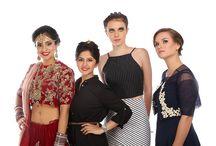 Bhi Makeup Academy