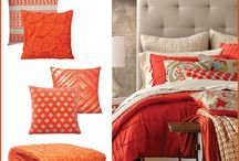 Home Linen- Premium Cushions & Bedspread / Defining comfort and class with premium & luxury home linen from INV Home. With extensive rage & patterns of cushions online, give a perfect look to your interiors.