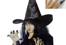 Halloween Accessories / On sale, will end. Best, cheapest, latest, Halloween Costume Accessories for animation expo, Christmas, Halloween party. You can find all the costumes and assessories you want here at efunlive.com http://www.efunlive.com/halloween-accessories/