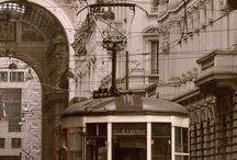 d.tram