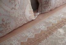 yatak örtüsü pike modelleri