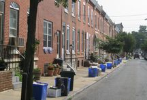 Show Us How You #KeepPhillyBeautiful! / Keep Philadelphia Beautiful has teamed up with our friends at Recyclebank and the Streets Department to find out how YOU Keep Philadelphia Beautiful. Learn how to take part and win prizes here (http://bit.ly/1rpP218) - in the mean time, enjoy some of our favorite ways Philadelphians keep our City beautiful!