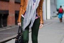 Onica's Fashion