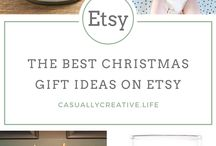 Awesome Gifts on Etsy