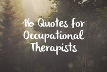 Occupational Therapy / Just4Children provides support for families to help their sick and disabled children.