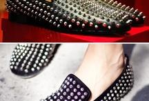 shoes_♡_