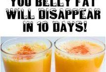 nyttigt gå ner i vikt