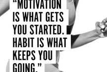 Be.Fit.by.Kelly / Motivation. Workouts. Studios.