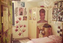 Room Inspo
