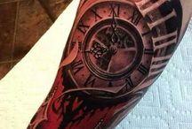 Tatto!!!♥️