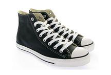 Кеды (Sneakers)