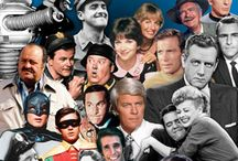 METV / by WSB-TV