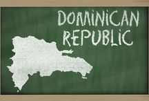 The Best of Dominican Republic / Discover the best that Mexico the Domincan Republic has to offer during your next Unlimited Vacation Club getaway!