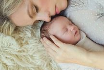 newbornmom