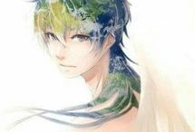 earth-chan