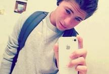 My Alex ❤
