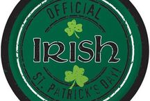St.Patrick's Day Party Supplies / Shop Online St.Patrick's Day Party Supplies, Party Decorations and Party Wearable with free shipping Offer.