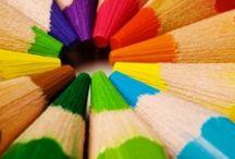 painting ideas