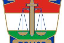 2015 - Rendőrségi hírek 1. hét. / 2015 - Rendőrségi hírek 1. hét. Elütötte és magára hagyta  PDF: http://www.pomaz.hu/…/1420726044_2015%20-%20Rend%C5%91rs%C3…