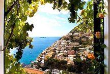 ITALIE  avec Destination sur Mesure / ITALIA la destination de coeur, spécialiste nous vous faisons partager notre passion d'un des plus beaux pays d'Europe...www.destinationsurmesure.com