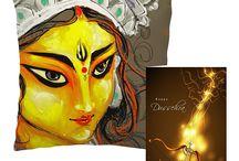 MySocialTab - Dussehra Gift Ideas / Best Gift Ideas for Dussehra festival.