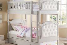 Tempat Tidur Tingkat / Cari Tempat Tidur Terlengkap dengan Model Terbaru & Harga Murah? Cek Jepara Heritage Saja!   ✓ FREE Ongkir ✓ Bergaransi ✓ Berkualitas ✓ Beli Yuk!