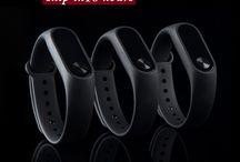 Часы / Watch / Gadgets / Technology Часы / Watch