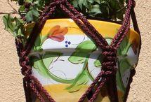 garden handy crafts