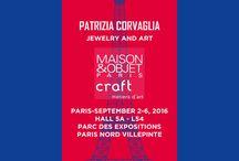 Parigi / Maison & Object