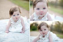 Photography {Babies}