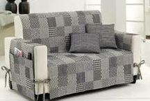 fundas de sofa