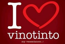 Corazon Vinotinto