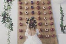 Wedding Planners Wish Pins