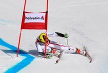 Pépouze Ski
