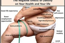 Health and fitness / by Nancy Villegas