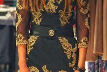 Sevdiğim Kadın Modası / womens_fashion
